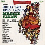 Shirley Jones Maggie Flynn
