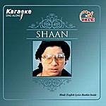 Instrumental Shaan