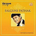Instrumental Falguni Pathak