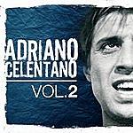 Adriano Celentano Adriano Celentano. Vol. 2
