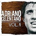 Adriano Celentano Adriano Celentano. Vol. 1