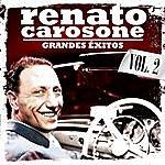 Renato Carosone Renato Carosone. Vol. 2