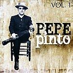 Pepe Pinto Pepe Pinto. Vol. 1