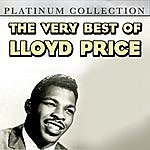 Lloyd Price The Very Best Of Lloyd Price