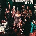 Jah Wobble's Invaders of the Heart Take Me To God (Bonus Tracks Edition)