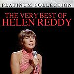Helen Reddy The Very Best Of Helen Reddy