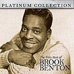 Brook Benton The Very Best Of Brook Benton