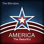 The Blenders America The Beautiful