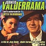 Juanito Valderrama Juanito Valderrama
