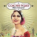 Conchita Piquer Conchita Piquer. Obra Integral