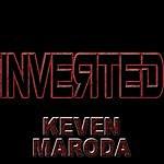 Keven Maroda Inverted