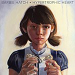 Barbie Hatch Hypertrophic Heart