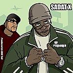 Sadat X No Features