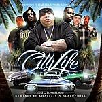 Syndrome City Life (G-Funk Remix)
