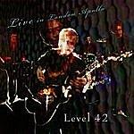 Level 42 Live At Apollo