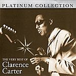 Clarence Carter The Very Best Of Clarence Carter