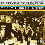 Atlanta Rhythm Section The Very Best Of The Atlanta Rhythm Section