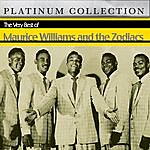 Maurice Williams & The Zodiacs The Very Best Of Maurice Williams And The Zodiacs