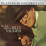 Billy Vaughn The Very Best Of Billy Vaughn