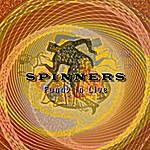 The Spinners Funny In Live