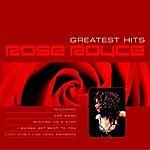 Rose Royce Greatest Hits
