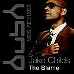 Jake Childs The Blame