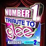 Glee Club Number 1 Tribute To Glee Karaoke - Season 2