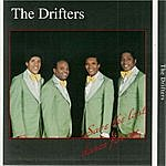 The Drifters Save The Last Dance For Me (Digitally Remastered)