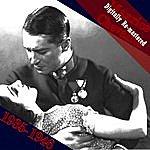 Maurice Chevalier 1935 - 1946 (Digitally Re-Mastered)