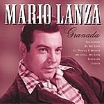 Mario Lanza Granada