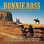 Ronnie Ross The Country Collection