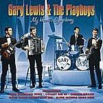 Gary Lewis & The Playboys My Heart's Symphony