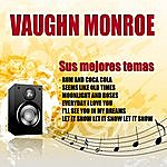 Vaughn Monroe Vaughn Monroe Sus Mejores Temas