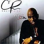 Cecil Parker Wit U (Sick Mix)