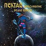 Nektar Retrospektive - Deluxe Edition