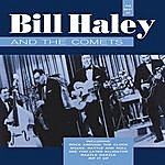 Bill Haley & His Comets The Best Of Bill Haley And His Comets
