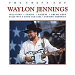 Waylon Jennings The Best Of Waylon Jennings