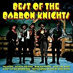 The Barron Knights The Best Of The Barron Knights
