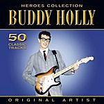 Buddy Holly Heroes Collection - Buddy Holly