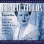 Gracie Fields Favourites