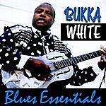 Bukka White Blues Essentials