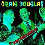 Craig Douglas The Very Best Of