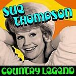 Sue Thompson Country Legend