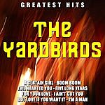 The Yardbirds The Yardbirds - Greatest Hits