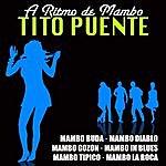 Tito Puente A Ritmo De Mambo
