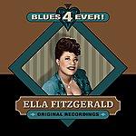 Ella Fitzgerald Blues 4 Ever!