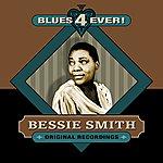 Bessie Smith Blues 4 Ever!