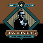 Ray Charles Blues 4 Ever!