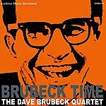 Dave Brubeck Brubeck Time