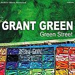 Grant Green Green Street - Ep